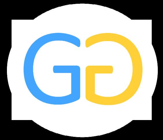 gg - اللاعبون العرب
