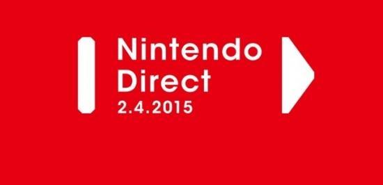 لنضع توقعاتنا لحلقة Nintendo Direct
