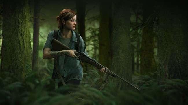 قرار تأجيل The Last of Us Part 2 هو خبر رائع في الحقيقة.. | VGA4A