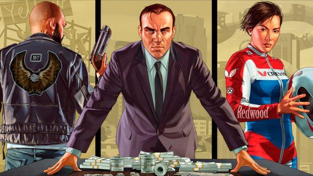 أكثر 5 ألعاب مبيعا في تاريخ صناعة ألعاب الفيديو, المركز الأول غير متوقع و سيصدمك ! | VGA4A