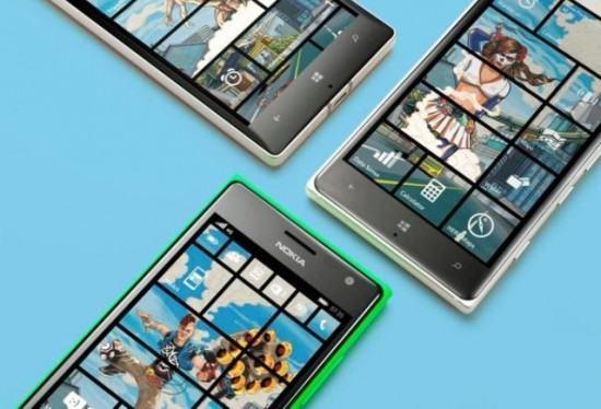 برنامج TileArt لتزين هاتفك بخلفيات ألعابك المفضلة