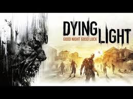 مراجعة للعبة dying light