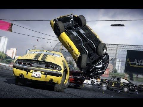 بيشو يلعب (Next Car Game (Pre