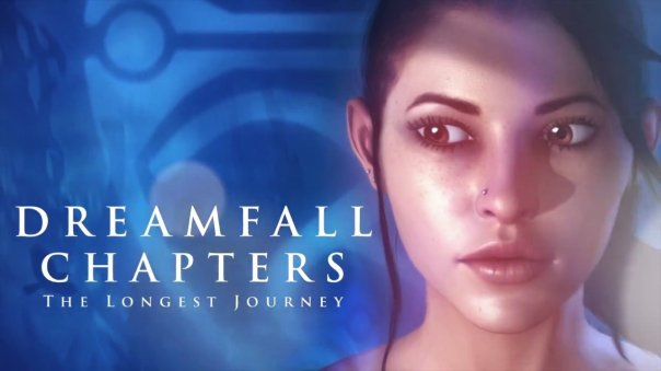 DreamFall Chapters ربما تأتي للـWii U.