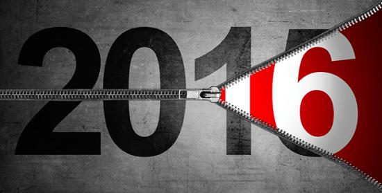 أفضل 5 العاب  في 2016 (شاركوني النقاش )