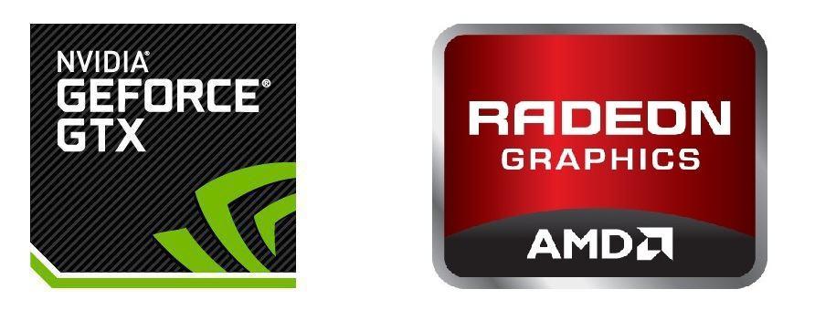 Amd تستفز Nvidia بواسطة بطاقتها الرسومية الجديدة R9 290