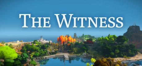 إنطباعي عن لعبة The Witness