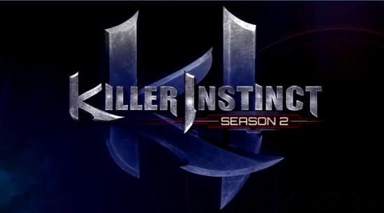معلومات شخصية Omen الجديدة بKiller Instinct