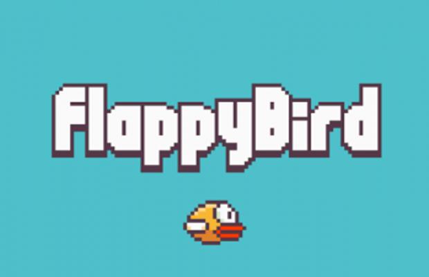 هل التسويق مهم لنجاح اللعبة؟ دراسة حول Flappy Bird