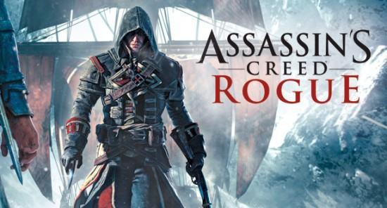 اول 14 دقيقة من لعبةAssassin's Creed Rogue على الحاسب الشخصي في اعلى الاعدادات جودة 1080 و60 اطار. max