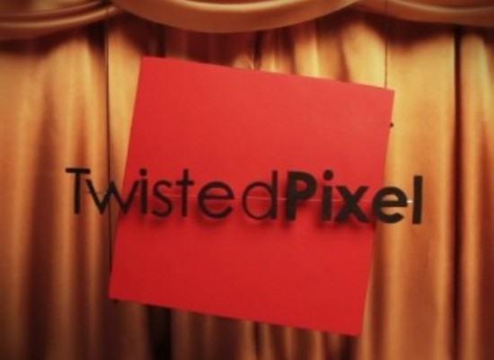 مايكروسوفت : فريق Twisted Pixel لا يعمل مع Rare