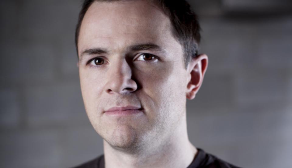 Ubisoft تعطي الضوء الأخضر لتطوير لعبة صغيرة جديدة