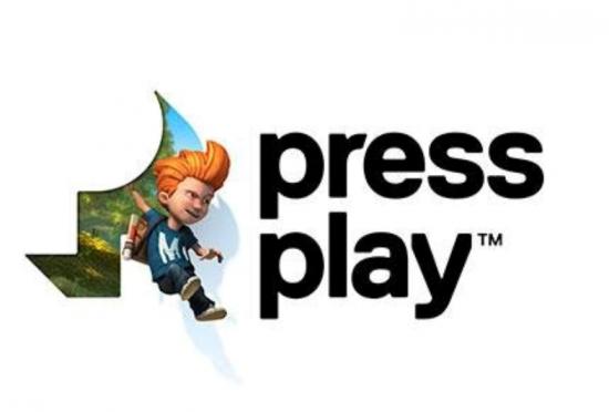 ثلاثة أيام لنهاية التصويت لمشروع فريق PressPlay القادم