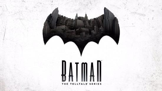 مراجعة : Batman Episode 1 Realm of Shadows