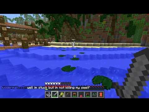 Minecraft I سرفايفل قيم #7