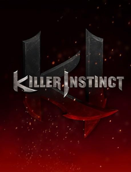 ابقى مع آخر مستجدات killer Instinct (فبراير 2015)