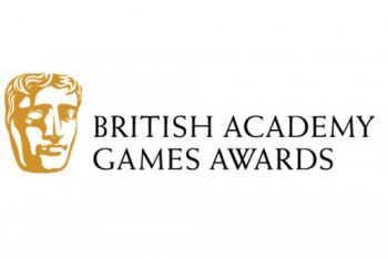 حفل BAFTA Games Awards سيقام في 12 مارس لهذه السنة