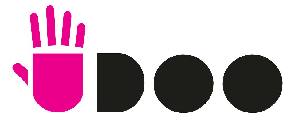 13 سبب قد تجعل لوح UDOO منصة التطوير الأمثل لمشروعك القادم