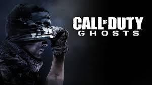 3 اشياء سببت بانخفاض شعبية سلسلة Call of Duty