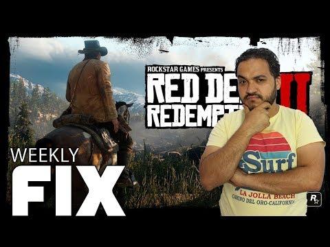 طور باتل رويال قادم للعبة Red Dead Redemption 2
