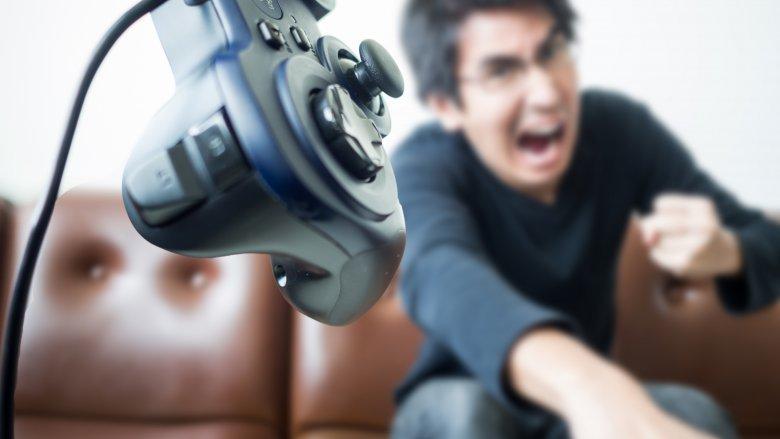 نقاش الاسبوع | ما هي اللعبة التي ندمت على شرائها؟ | VGA4A
