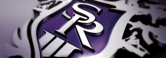 لعبة Saints Row:The Third و Gods Eater Burst مجانا لمستخدمي Playstaion Plus