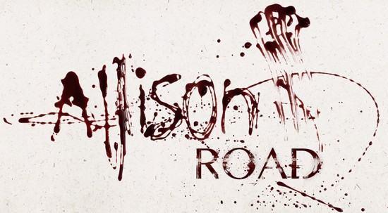 تعرف على Allison Road بديلة لعبة الرعب P.T