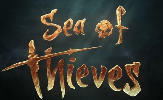 تحليل: عرض الألفا لـ Sea of Thieves