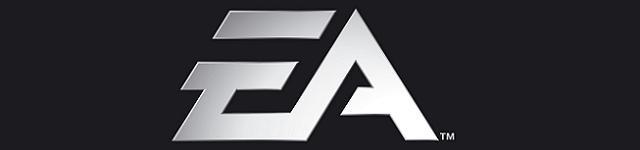 EA: تتوقع أن الألعاب سوف تصدر على هذا الجيل لمدة سنتين.