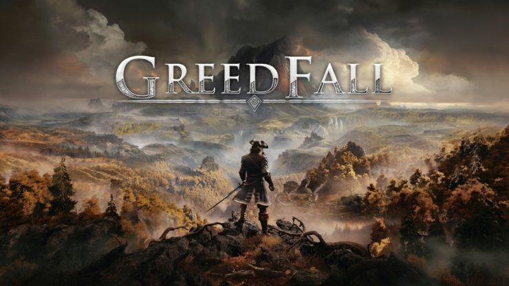 لعبة Greedfall يجب أن تكون على رادار مُحبي ذا ويتشر 3.. | VGA4A