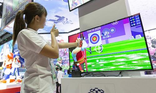في زمن جائحة كورونا, هل أصبحت الاحداث الرسمية والإجتماعية تعقد داخل ألعاب الفيديو؟