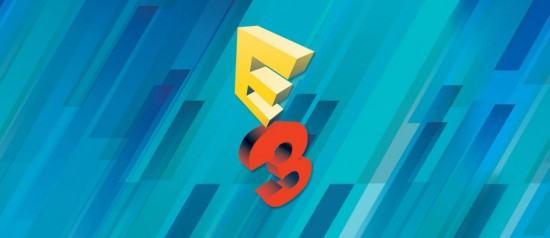 ما هو حلمك في معرض E3 هذه السنة شاركنا حلمك