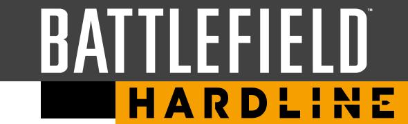 الكشف عن خرائط ال Multiplayer في battlefield : Hardline