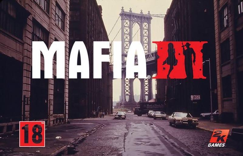يبدو أن Mafia III ستدور أحداثها في مدينة Louisiana