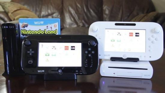 Emily Rogers تلمح للعبة Wii U جديدة