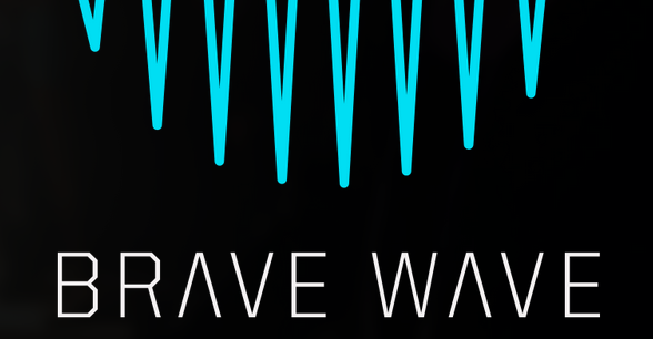 Game Echoes podcast ~ Brave Wave ~