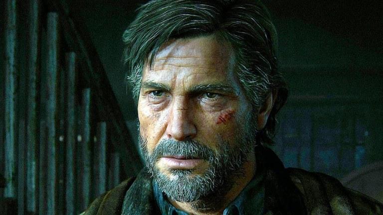 افضل لعبة بالنسبة لي في عام 2020 هي The Last Of Us 2.. | VGA4A