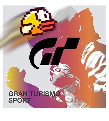 (معلومات عالسريع ) GT sport