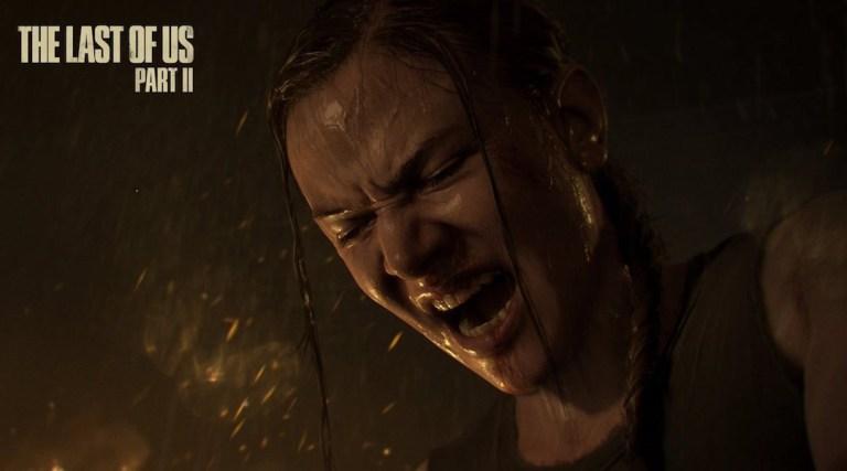 الحلقة المفقودة في لعبة The Last of Us 2 لنتحدث عنها قليلا..   VGA4A