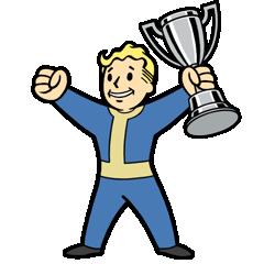 5 أشياء نكرهها في جوائز الألعاب