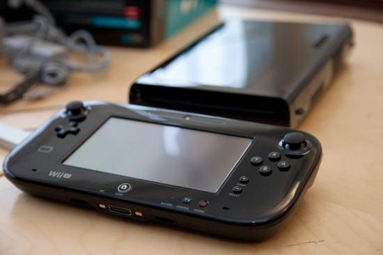 نفاش5:أسباب جعلت ننتندو تفشل مع Wii U