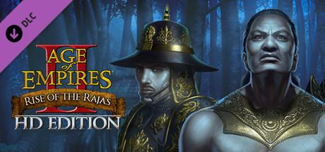 Age of Empires II HD تحصل على توسعتها الثالثة!