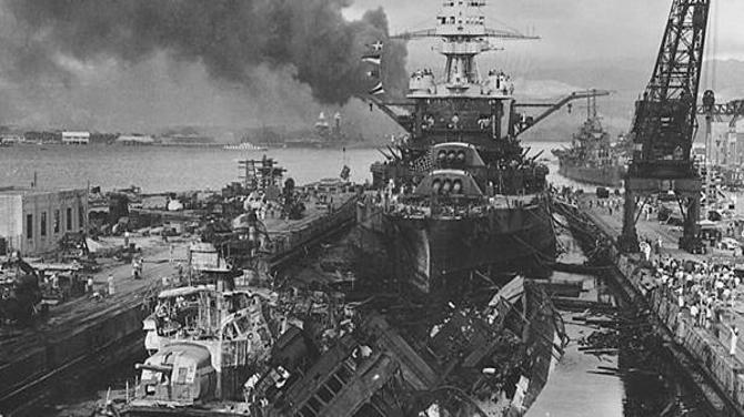 هل يكون الجزء القادم من Call Of Duty في الحرب العالمية الثانية ?