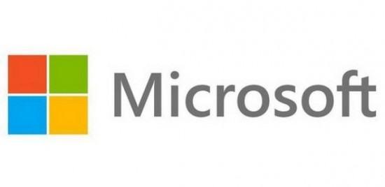 Microsoft : نقدر جهود المطورين المستقلين و تأخر ألعابهم لكن …