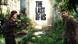 لماذا لعبة the last of us افضل لعبة ؟