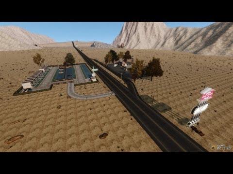 ✔ عالم جديد✔ GTA IV ᴴᴰ I