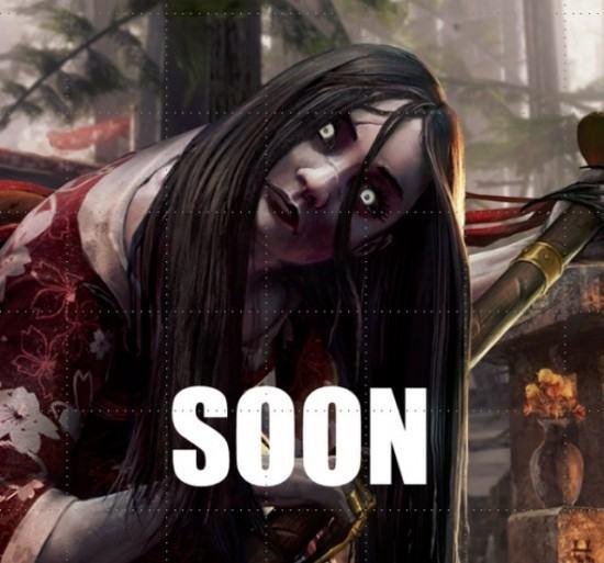 قريباً جداً: إصدار شخصية Hisako في Killer Instinct والشخصية القادمة هو …
