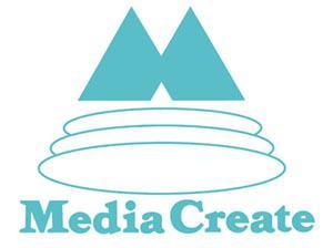 قائمة مبيعات Media Create للفترة 2 – 12 ديسمبر