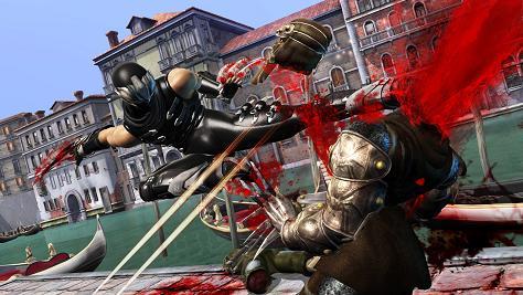 تحذير 18+ | إليكم أكثر 5 ألعاب عنفا و دموية على الإطلاق, هل جربت اي منها من قبل..؟! | VGA4A
