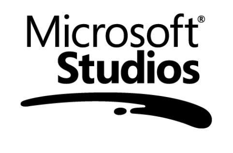 لنتعرف على مشاريع أفرقة الطرف الأول لمايكروسوفت (حتى الآن)
